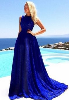 Discount Splendid Long Prom Dresses, Modest Prom Dresses, Beautiful Prom Dresses, 2019 Prom Dresses Prom Dress Prom Dresses A-Line Prom Dresses For Cheap Prom Dresses 2019 Long Prom Dresses Prom Dresses Long Royal Blue Prom Dresses, A Line Prom Dresses, Lace Evening Dresses, Lace Bridesmaid Dresses, Cheap Prom Dresses, Sexy Dresses, Summer Dresses, Party Dresses, Dress Prom