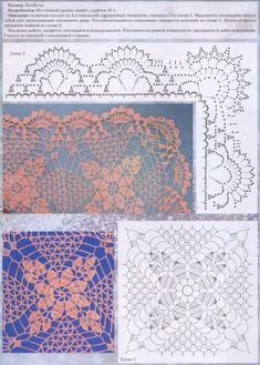 crochet  #inspiration_crochet_diy GB ...