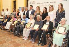 El evento se llevó a cabo en el Museo Metropolitano con actividades para las…