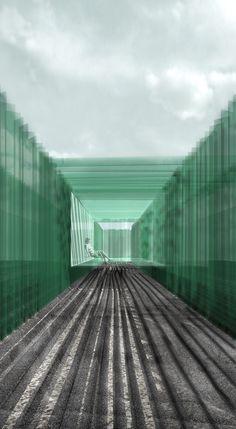 Galería - Les Cols Pabellones / RCR Arquitectes - 22