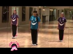 Hip Hop Dance Lessons for Kids #2