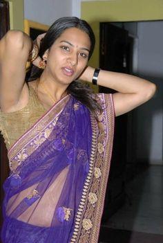 South Indian Actress Photo, Indian Actress Photos, Most Beautiful Indian Actress, Beautiful Actresses, Beauty Full Girl, Beauty Women, Hot Actresses, Indian Actresses, Saree Navel
