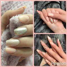 #artnails #nails