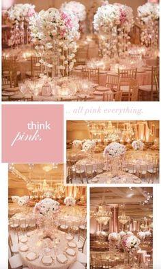 wedding-centerpieces-19-05042015nzy