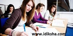 Board exams play an integral role in any student's life, giving students an opportunity to shape their future careers.  http://goo.gl/JcSynd # Day Care # Pre School# IDiksha #