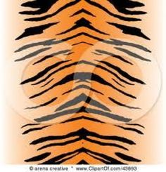tiger stripes tattoo - Google Search #dermalpiercing #dermal #piercing #guys