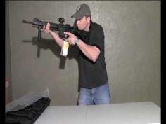 Daniel Defense V5 LEO AR15 M4 carbine rifle package review - http://fotar15.com/daniel-defense-v5-leo-ar15-m4-carbine-rifle-package-review/