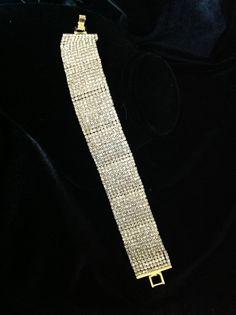 Bracelet?