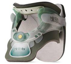 Coty Aspen Vista TX Collar Set with Extra Pads, Adult, Model# 984102:Amazon:Health  Beauty