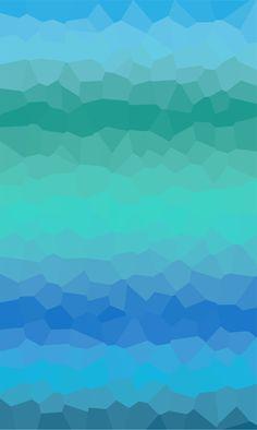 Wallpaper Unik Terbaru Untuk Android Marshmallow4