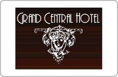 Grand Central Hotel and Resort Gift Card ($400) Built in 1883, The Grand Central Hotel & Spa is the oldest and finest in Eureka Springs,  Read more http://cosmeticcastle.net/grand-central-hotel-and-resort-gift-card-400/  Visit http://cosmeticcastle.net to read cosmetic reviews