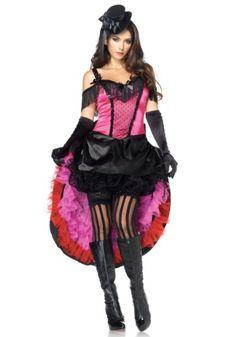M UK 12 Pink Good Witch Costume Dress Leg Avenue Genuine Halloween Sale !!