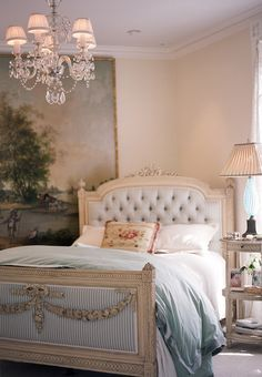 Ally Coulter Designs | Interiors | Newport Seaside