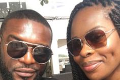 Miss Nigeria, Got Married, Love Story, Wedding Ceremony, Wedding Planning, Mens Sunglasses, Actors, Couples, Style
