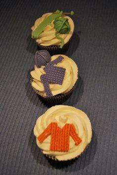 www.cupcakeindulgence.co.za Waffles, Cupcakes, Sugar, Cookies, Breakfast, Desserts, Food, Crack Crackers, Morning Coffee