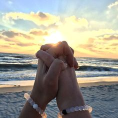 We love seeing who you're living lokai with!