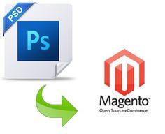 PSD to Magento theme customization nj http://www.swatdigital.com/our-services/magento/
