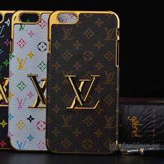72 best louis vuitton iphone 6s case images iphone 6 wallet case