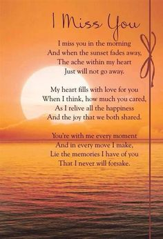 Missing you so so much, Sandy. It just does not seem like a year that you have been in Heaven. I will join you soon - Steve: