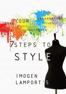 The Road So Far. Seven Steps to Style Saturday P.1 | Ruby's Musings