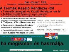 TKR 10 tkr.banjozsef.hu/tkr10 App, Marketing, Logo, Store, Logos, Larger, Apps, Shop, Environmental Print