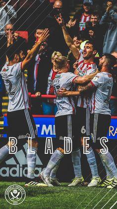 Sheffield United Fc, Best Football Team, Fandom, Comic Books, The Unit, Comics, Movie Posters, Film Poster, Popcorn Posters