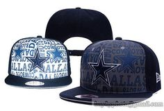 Dallas Cowboys Classic Reflective Snapback Hats Caps|only US$8.90 - follow me to pick up couopons.