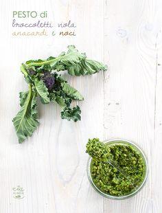 http://www.glutenfreetravelandliving.it/pesto-di-broccoletti-viola-anacardi-e-noci/