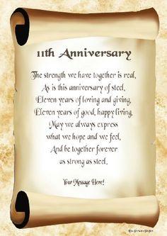 Anniversary Google Search Husband Pinterest