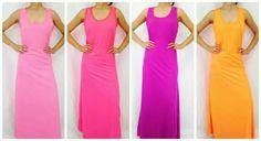 MAXI DRESSES at  www.5dollarfashions.com