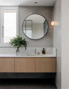 Luxury Bathroom Master Baths Wet Rooms is completely important for your home. Whether you choose the Small Bathroom Decorating Ideas or Luxury Bathroom Master Baths Benjamin Moore, you will create the best Luxury Master Bathroom Ideas for your own life. Luxury Master Bathrooms, Bathroom Design Luxury, Hotel Bathrooms, Bathroom Showrooms, Master Baths, Modern Bathrooms, Bathroom Renovations, Bad Inspiration, Bathroom Inspiration