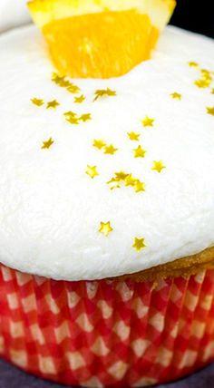 Cupcake Crush on Pinterest | Chocolate cupcakes, Vanilla cupcakes ...