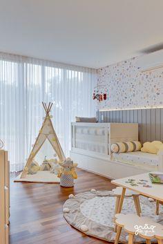 Boy Girl Bedroom, Baby Bedroom, Baby Room Decor, Girl Room, Kids Bedroom, Bedroom Decor, Home Room Design, Kids Room Design, Toddler Rooms