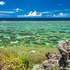 【yaeyama_kaito】さんのInstagramをピンしています。 《沖縄の離島 、八重山諸島 波照間島の写真便りです 今日も悪天候の八重山地方 早く天気が回復して夏日が帰ってこないかなぁ〜  波照間島過去picより 写真で気分転換しなきゃねぇ〜 ✜ お伝えしたい この美しさ 伝わるといいなぁ〜 お気軽に〜ぜひ!フォローお願いま〜す。 ✜ 八重山の離島ブログも発信中〜 島旅のロケーション参考になれば幸いです。 プロフィールのURLから飛んでいけます〜 ✜ 八重山の風景情報ブログ(blog) http://yaeyamalove.jp/ ✜ 八重山フォトナビ 八重山海斗 石垣島観光同行カメラマン http://yaeyamaphoto.com/ ✜ #loves_okinawa #沖縄 #離島 #八重山 #波照間島 #珊瑚礁 #卒業旅行 #japan #okinawa #yaeyama #ishigaki #love #風景 #写真 #絶景 #癒やし #海 #旅行  #写真便り #女子旅 #ツアー #沖縄旅行 #写真好きな人と繋がりたい #八重山フォト祭り…