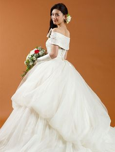 http://www.25ans.jp/wedding/reception/disney_170415/
