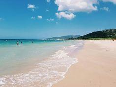Beach, Water, Outdoor, Paisajes, Gripe Water, Outdoors, The Beach, Beaches, Outdoor Games