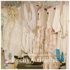 Colecciones Rochy y Granlei  qué elegantes!   Visítanos en Plaza de España 6 de #Valladolid  Somos tu #tienda de #moda  #infantil   #shopping #fashion #business #life #like #followforfollow #follow #onlinebusiness #smallbusiness #kids #Children #vallaigers #comercio #elpreciofijo #followforfollow #like4like #instagood #photooftheday #instadaily #instapic