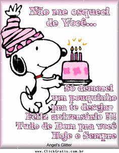 Birthday Wishes, Birthday Cards, Happy Birthday, Janis Joplin, Happy B Day, Galaxy Wallpaper, Emoticon, Bullying, Diy And Crafts