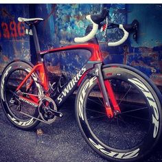 2d756ffaeaa 23 Best Road and Race Bikes images