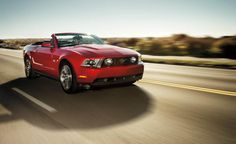 ford mustang gt 2014 convertible cars