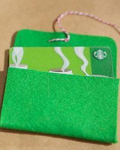 craft_a_gift_card_holder_pouch_1.jpg