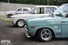 Datsun 510, Car Humor, Old Cars, Cars And Motorcycles, Old School, Volkswagen, Antique Cars, Porsche, Respect