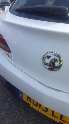 www.keyassist.co.uk Call 07956105145. Vauxhall Astra key replacement service.
