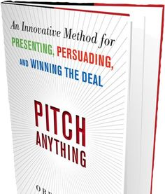 Learn How to Pitch, Present & Persuade with Oren Klaff on The Music Biz Weekly Podcast Books To Read, My Books, Sales Presentation, Sales Letter, Raising Capital, Sales Jobs, Motivational Books, Self Empowerment, Marketing Techniques