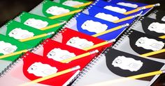 Slide 1 - Diary of a Wimpy Kid Party Favors