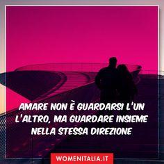 Emozionanti Frasi d'Amore con Immagini - WOMEN Italia Sigmund Freud, Edgar Allan Poe, Einstein, Movies, Movie Posters, Italia, Edgar Allen Poe, Films, Film Poster