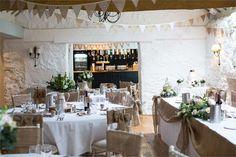 Bickley Mill Inn in Devon
