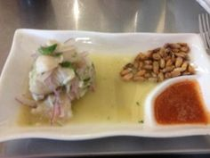 Cholo Soy World Cl Peruvian Food In Your Price Range Recipessf