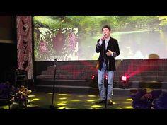 Peter Suk Sin Chan: 幾時再回頭 陳叔善唱國語時代曲 Peter sing popular Mandarin so... Concerts, Singing, My Arts, Thankful, Events, Popular, Songs, Popular Pins, Song Books