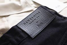 Folk Clothing - IYA Studio – Design Consultancy